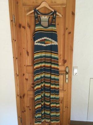 Maxikleid, Ralph Lauren, Sommerkleid