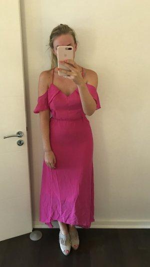 Maxikleid Tall perfekt für Hochzeiten
