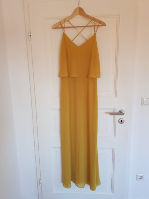 Robes longues de Mango à bas prix   Seconde main   Prelved 0b70035d7373