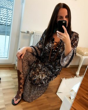 Maxikleid von Best Connections S Neu