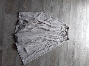 Skirt oatmeal