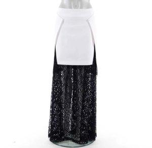 maxirock Couture von Robert Rodriguez gr. 36 neu mit Etikett