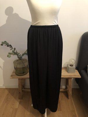 Faldas de Zara Trafaluc a precios razonables 43ed5b1d1208