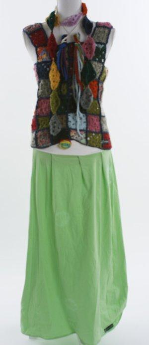 Maxirock oder Kleid von elbfeeberlin, Gr. 38