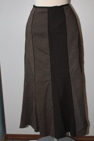 Marks and Spencer Maxi Skirt multicolored