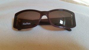 """MaxMara Sonnenbrille """"Neu mit Etikett"""""""