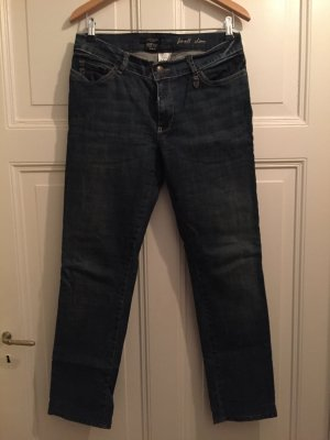 MaxMara Weekend Jeans Gr. 40
