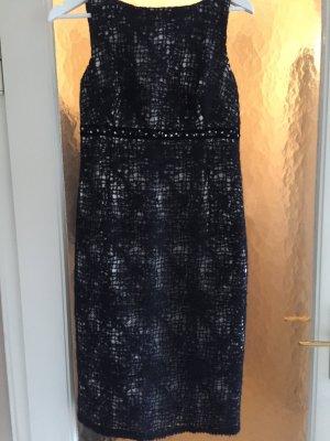MaxMara Winter Kleid hervorragender Zustand ! Abendkleid!
