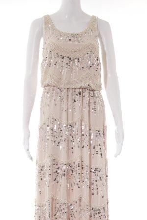 Maya Abendkleid rosé Elegant