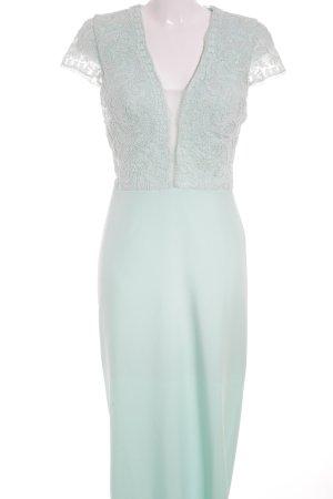 Mayqueen Abendkleid mint Elegant