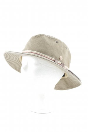 MAYSER Bucket Hat multicolored country style