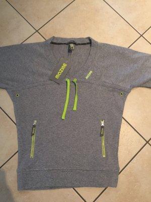 Mazine Pullover Sweatpulli Gr. XS Neu!