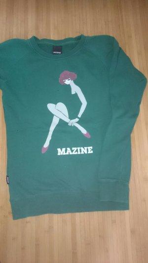 Mazine Pullover/Sweatshirt