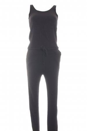 mbyM Jumpsuit schwarz Casual-Look