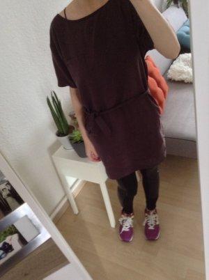 MBym Kleid Von Kauf dich glücklich