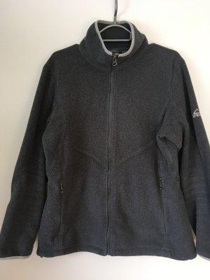 McKinley Fleece Jackets grey