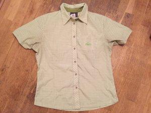 Mc Kinley Outdoor Hemd, Gr. 42