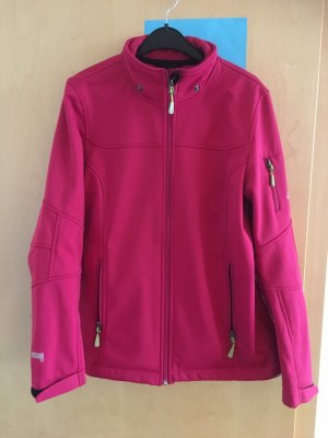 Mc Kinley Outdoorjacke