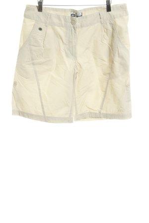 McKinley Bermuda beige chiaro stile casual
