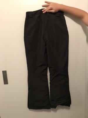 McKinley Pantalone da neve nero