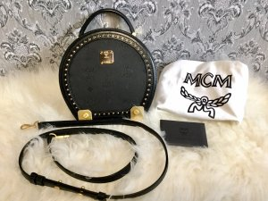 MCM 100% Original Cross Body bag Limited Edition