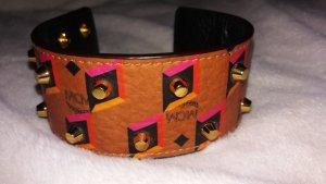 MCM Armband