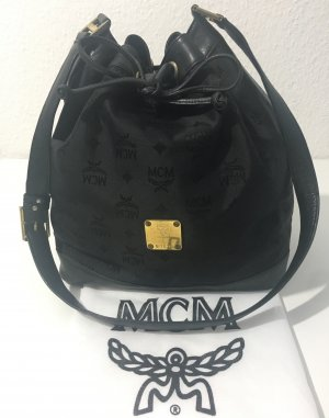 Mcm Beutel 100% Original