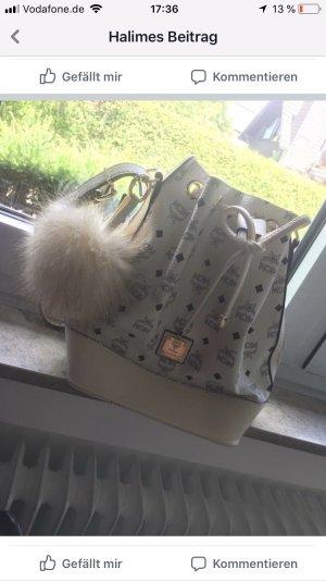 MCM Beutel Tasche ohne Bommel !!!