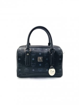 MCM BOSTON BAG @taschenpracht.de