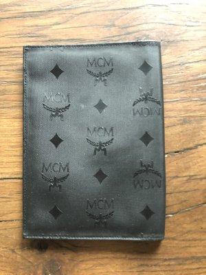 MCM Brieftasche