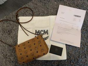 MCM Crossbody-Tasche