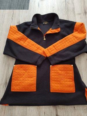 MCM Fleece Pulli gr 6