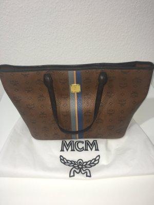 MCM Borsetta multicolore