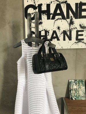 MCM Handtasche 100% Original