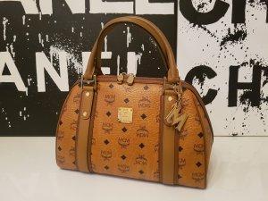 MCM Handtasche 100% Original Top Zustand