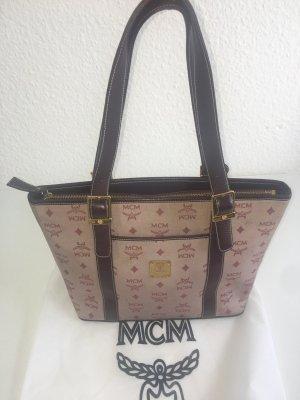 MCM Bolso multicolor