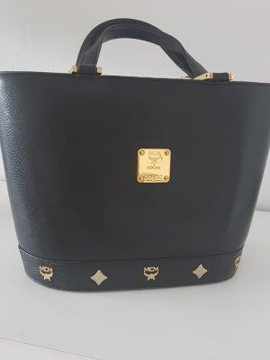 ---Mcm Handtasche---