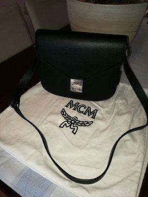 MCM Handtasche