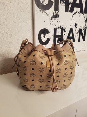MCM Handtasche Beutel 100% Original