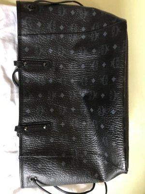 MCM Handtasche Limitiert