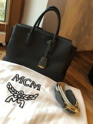 MCM Handtasche MILLA Medium