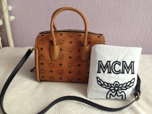 MCM Handtasche *NEU NICHT GETRAGEN*