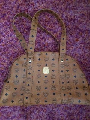 MCM Handtasche Original!