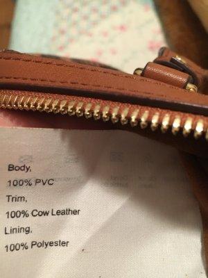 MCM Handtasche Original und kaum benutzt