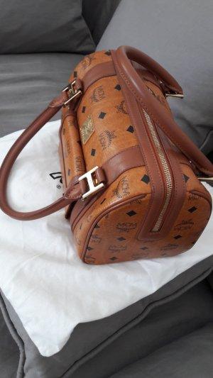 mcm handtasche schön