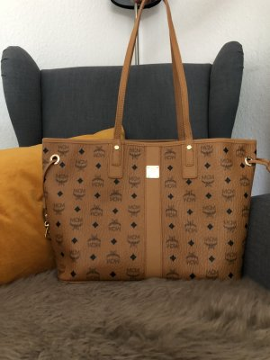 MCM HANDTASCHE Shopper Liz Shopping Bag