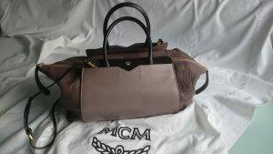 MCM Handtasche Sondermodel NEU!