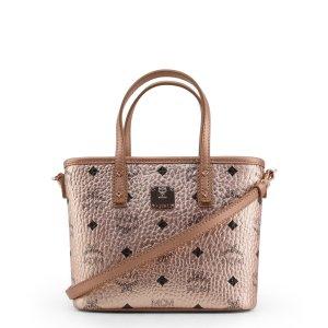MCM-Handtaschen