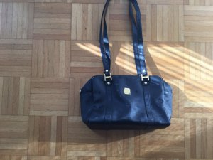 MCM Carry Bag black