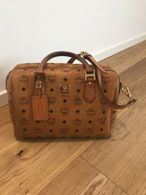 MCM Heritage Collection